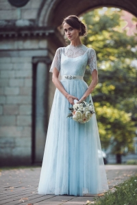 pastel_wedding_dress_35