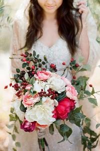 peony_bouquet_03