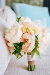peony_bouquet_04