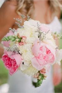 peony_bouquet_06