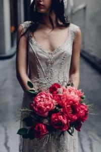 peony_bouquet_07