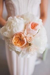 peony_bouquet_08
