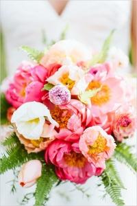 peony_bouquet_09