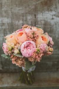 peony_bouquet_11