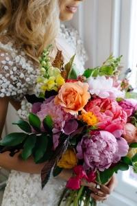 peony_bouquet_12