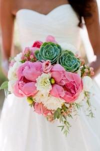 peony_bouquet_19