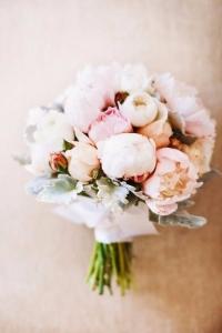 peony_bouquet_21