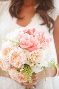 peony_bouquet_23