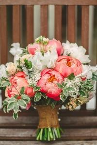peony_bouquet_24