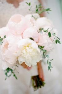 peony_bouquet_26