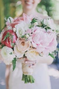 peony_bouquet_27