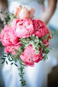 peony_bouquet_28