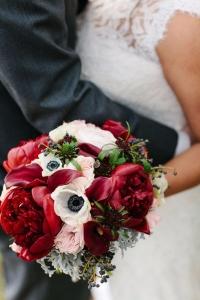 peony_bouquet_29
