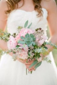 peony_bouquet_31