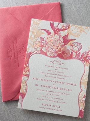 peony_invitation_15