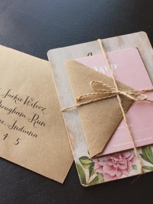 peony_invitation_30