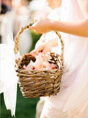 petal_basket_01