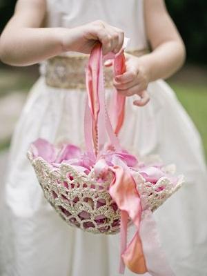 petal_basket_03