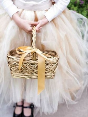 petal_basket_37