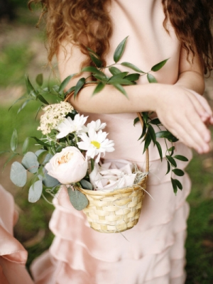 petal_basket_41