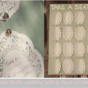 handmde-rustic-wedding-with-a-touch-of-vintage-550x403