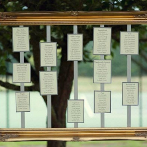 picture-frame-wedding-table-plan
