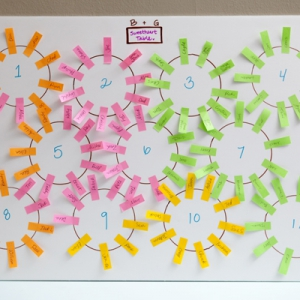st-diy_easy_seating_chart