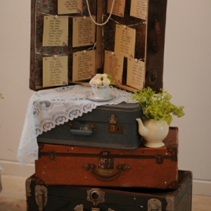 suitcase-wedding-table-plan