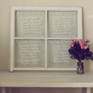 the-lane-diy-french-wedding-seating-chart-6