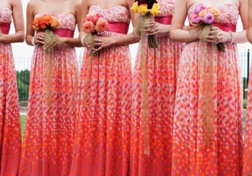 colorful-bridesmaid-dresses-landscape460x300