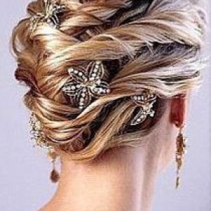 105751-wedding-hair-dos
