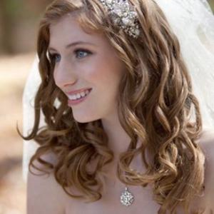 109488-modern-day-princess-bridal-hairstyle-3