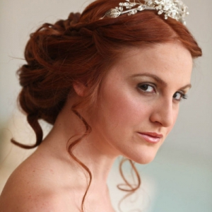 braid-wedding-hairstyles