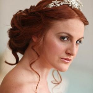 braid-wedding-hairstyles