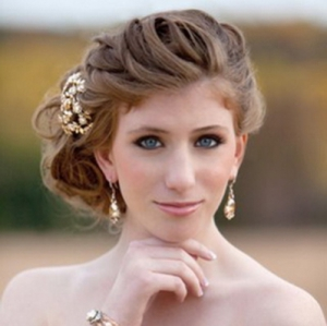 braids-wedding-hair-bridal-hair-wedding-hairstyles-front-lace-wigs-lace-wigs4