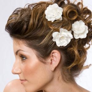 bridal-hair-3