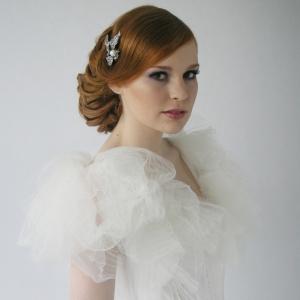 bridal-upstyle