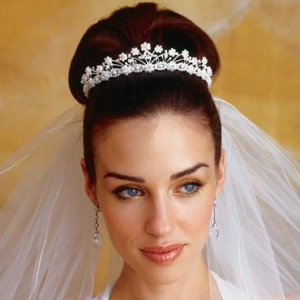 hair-for-a-wedding