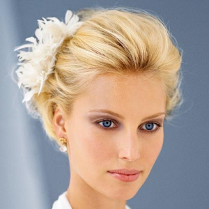 short-bridal-hairstyles-1