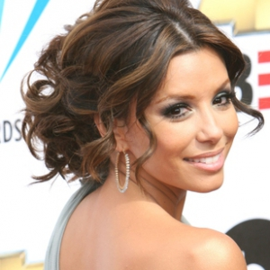 wedding-hairstyles-for-celebrity