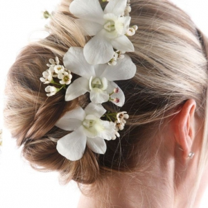 wedding-updo-hairstyles-for-2011-4