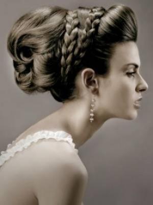 grecheskie-svadebnie-pricheski-04