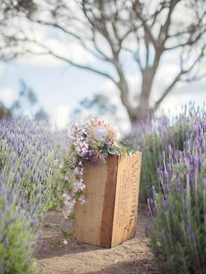 provence_bouquet_02