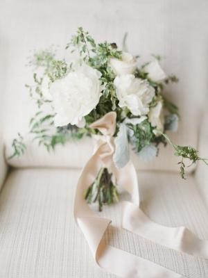 provence_bouquet_04