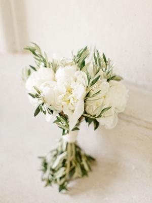 provence_bouquet_06