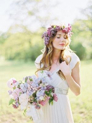 provence_bouquet_10