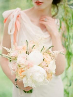 provence_bouquet_12