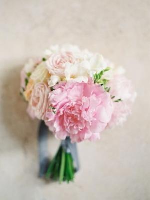 provence_bouquet_14