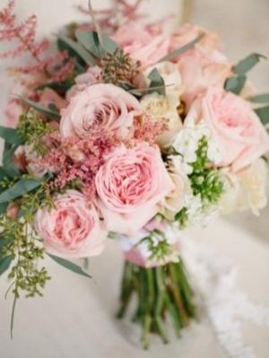 provence_bouquet_15