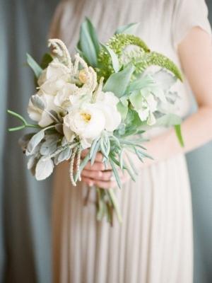provence_bouquet_16